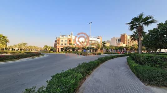 1 Bedroom Apartment for Sale in Al Ghadeer, Abu Dhabi - One bedroom Apartment with close kitchen