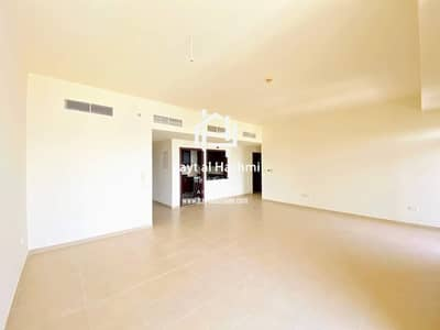 2 Bedroom Flat for Rent in Jumeirah Beach Residence (JBR), Dubai - Bright 2 Bed Room Apartment Marina View