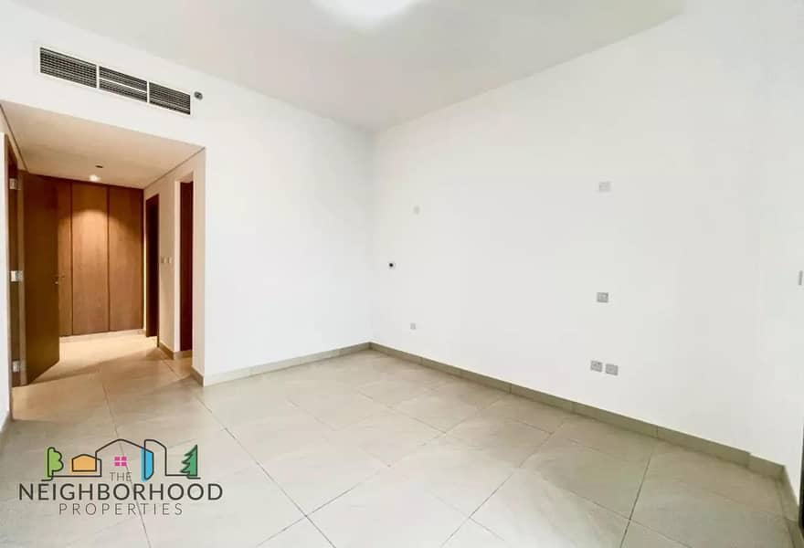 2 Immaculate 2 Bedroom for Rent