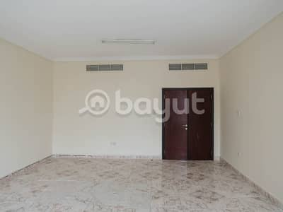 2 Bedroom Apartment for Rent in Al Nuaimiya, Ajman - 2 BHK FOR RENT IN AL NUAMIYAH TOWER
