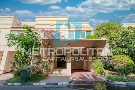 3 Bedroom Villa for Sale in Abu Dhabi Gate City (Officers City), Abu Dhabi - Hot Price| Corner Villa| Fully Upgraded| Vacant