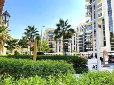 شقة 1 غرفة نوم للايجار في مدينة خليفة أ، أبوظبي - Mega Deal 0% Commission 12 Cheques 1BR with Parking & All Facilities