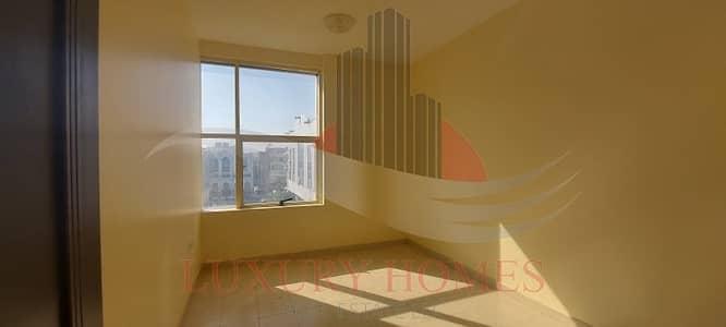 شقة 2 غرفة نوم للايجار في سنترال ديستركت، العین - Elegant Layout Free Central A/C an Balcony