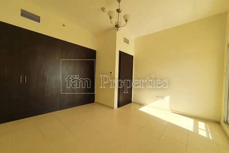 1 Bedroom Apartment for Rent in Liwan, Dubai - Brand New 1 Bedroom for Rent | Call Now!