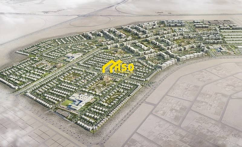 2 PAYMENT IN INSTALLMENTS  | COMMERCIAL PLOT FOR SALE