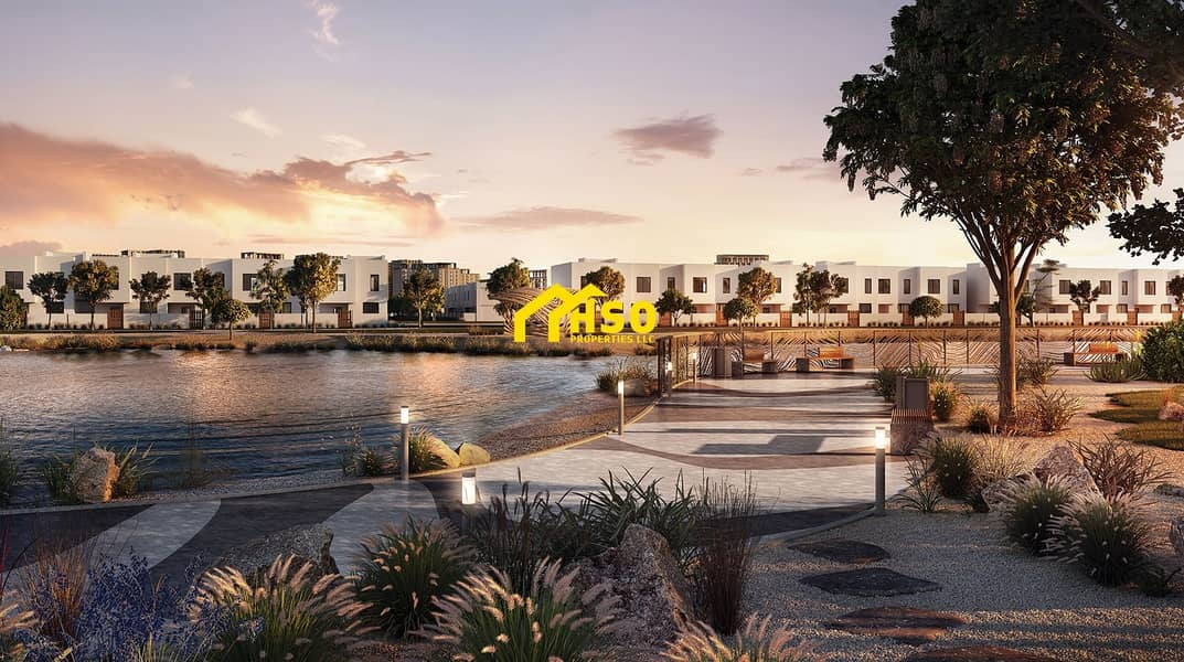 4 PAYMENT IN INSTALLMENTS  | COMMERCIAL PLOT FOR SALE