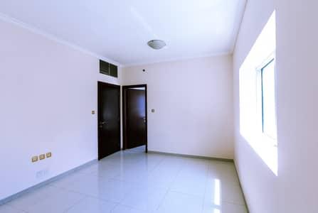 شقة 2 غرفة نوم للايجار في الخان، الشارقة - 3 Months Free for the First 300 Clients - 2BR Apartment Available in Al Khan Sharjah