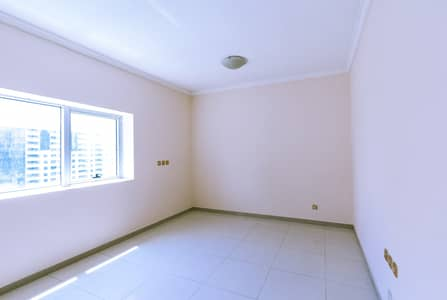 1 Bedroom Flat for Rent in Al Khan, Sharjah - 3 Months Free for the First 300 Clients - for 1 Br Apartment in Al Khan 6 Tower