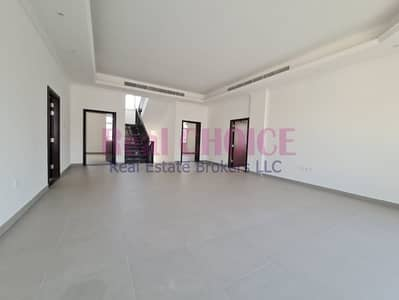 4 Bedroom Villa for Rent in Al Khawaneej, Dubai - Elegant Modern Design 4BR |Maid's For RENT