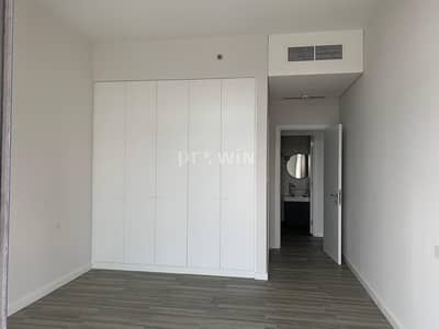 1 Bedroom Apartment for Sale in Jumeirah Village Circle (JVC), Dubai - Excelent Quality | Large One Bedroom | Beautiful View |Investor Deal  !!!