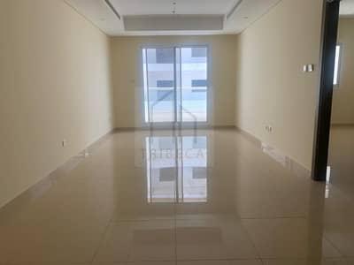 شقة 1 غرفة نوم للبيع في دبي لاند، دبي - Golf View | Huge Apartment | Rented