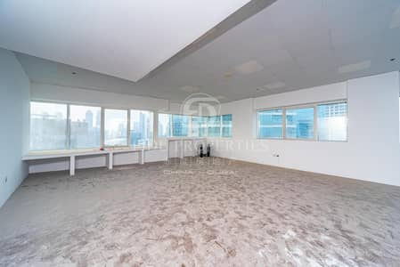 Floor for Sale in Business Bay, Dubai - Best Price on the Market | Full Floor | Vacant
