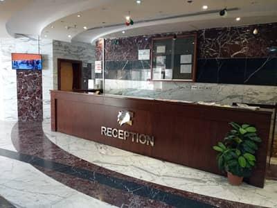 شقة 2 غرفة نوم للايجار في الخان، الشارقة - 2 br Apartment for Rent in Al Khan Sharjah - 3 Months Free for the First 300 Clients