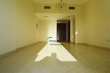 1 Bedroom Flat for Rent in Arjan, Dubai - 1 Br with balcony| | Closed Ktn | Syann Park