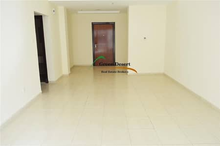 2 Bedroom Flat for Sale in Dubai Sports City, Dubai - Spacious 2Br|Investor deal| Rented | Higher Flr | Op4
