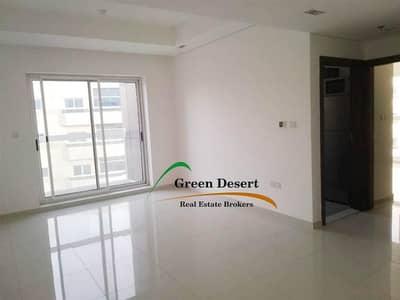 1 Bedroom Flat for Rent in Dubai Silicon Oasis, Dubai - No Commission