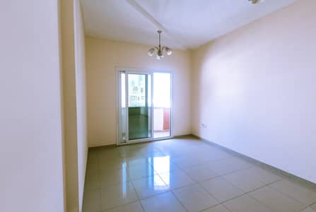 1 Bedroom Flat for Rent in Al Wahda Street, Sharjah - 1 Br Apartment for rent in Al Wahda