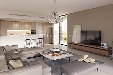 6 Bedroom Villa for Sale in Dubai Hills Estate, Dubai - FAIRWAY| PARK VIEW | GOLF COURSE | FREEHOLD