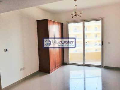 Studio for Rent in Dubai Production City (IMPZ), Dubai - 000 12Cheque in Lakeside tower