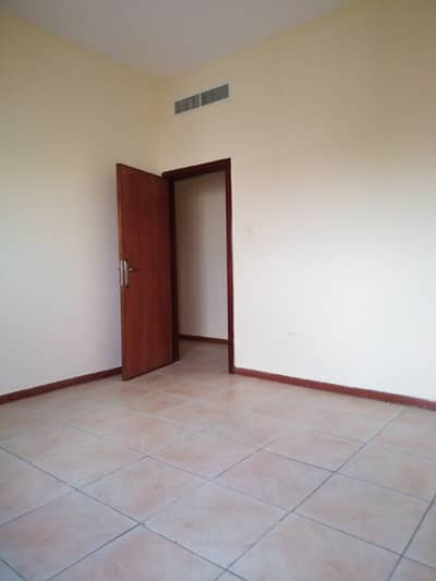 1 Month Free Luxury 2 Bedroom with Separate Hall Behind Mega Mall New Tower 30K only