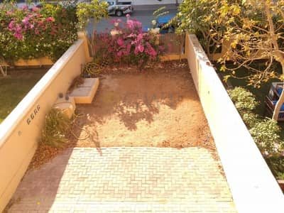 1 Bedroom Townhouse for Rent in Jumeirah Village Triangle (JVT), Dubai - 6 Cheques | Sunny and Bright | Pet Friendly |