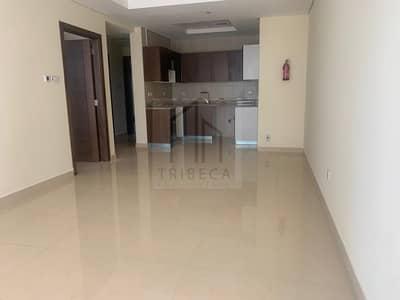 فلیٹ 2 غرفة نوم للبيع في دبي لاند، دبي - Spacious |  Open Kitchen | Living Legends