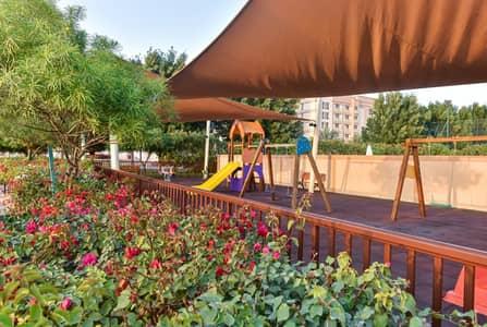 2 Bedroom Flat for Rent in Mina Al Arab, Ras Al Khaimah - Fully Furnished Stunning Sea View 2 Bedroom Apt