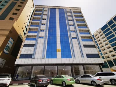 Brand new!! Spacious 1bhk starting from just aed 20