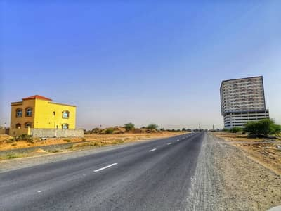 3014 sqft g+2 residential plot for sale in helio 2 for just aed 265