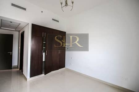 2 Bedroom Apartment for Sale in Dubai Sports City, Dubai - Incredible Deal | Rented Unit | Sports city