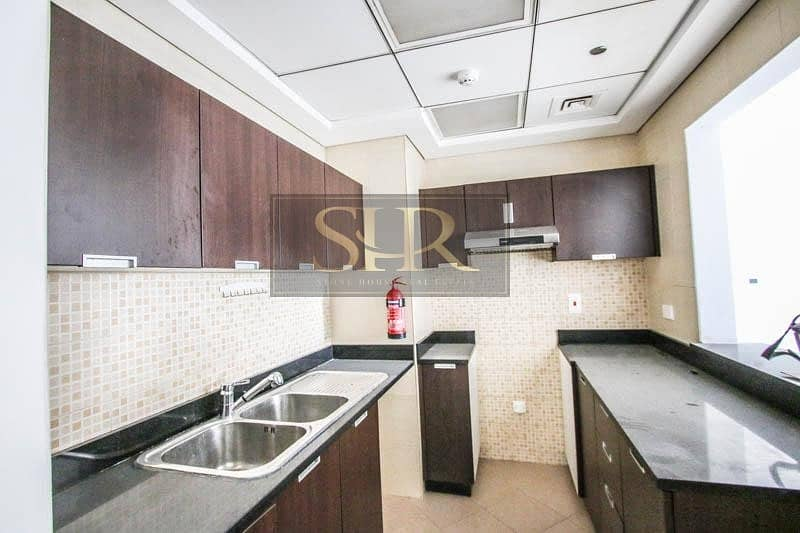 16 Incredible Deal | Rented Unit | Sports city