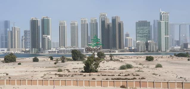 فلیٹ 2 غرفة نوم للايجار في شارع السلام، أبوظبي - Two Bedrooms with special Location