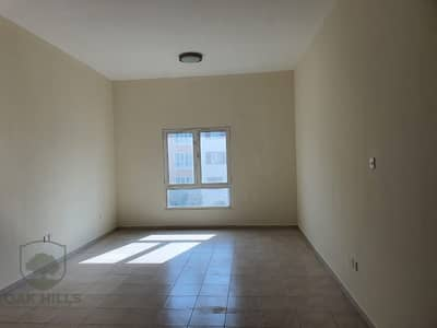 1 Bedroom Apartment for Rent in Discovery Gardens, Dubai - Spacious | 1Bedroom | Multiple cheques| 1 Month Grace
