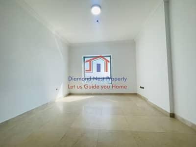 1 Bedroom Apartment for Rent in Al Khalidiyah, Abu Dhabi - Ideal Location I One Bedroom I Al Khalidiyah