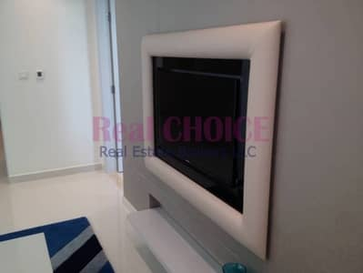 1 Bedroom Flat for Sale in Business Bay, Dubai - Canal Views | Fully Furnished | 1 Bedroom