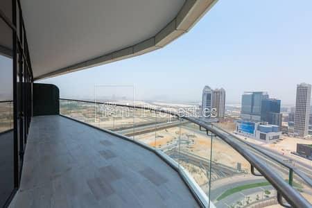 2 Bedroom Flat for Rent in Downtown Dubai, Dubai - Brand new