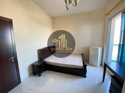 1 Bedroom Apartment for Rent in Dubai Sports City, Dubai - Nice 1 BR