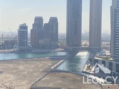 1 Bedroom Apartment for Rent in Business Bay, Dubai - Low Rent