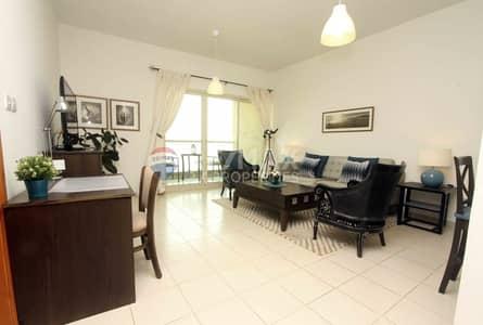 شقة 1 غرفة نوم للايجار في الروضة، دبي - Coming Available   1 bedroom Apartment   Greens