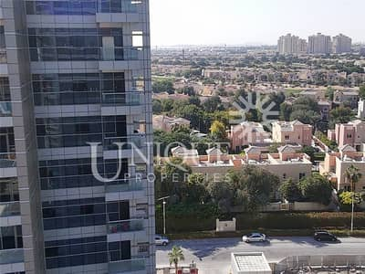 2 Bedroom Flat for Sale in Dubai Sports City, Dubai - Brand new 2BR Apartment for Investor or End users