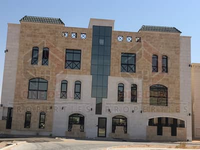 2 Bedroom Apartment for Rent in Al Jimi, Al Ain - Brand New Spacious| Elegant 2BHK JIMI near hospital