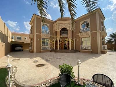 فیلا 5 غرف نوم للبيع في الورقاء، دبي - 5 + 1 Maid Big luxury Villa  with big rooms