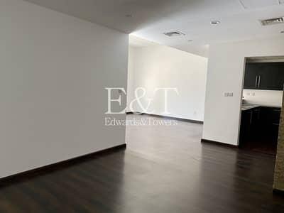 شقة 3 غرف نوم للبيع في ذا فيوز، دبي - Stunning 3 Beds Upgraded | Getting Vacant