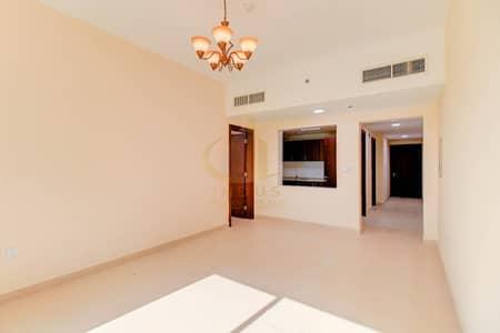 1 Bedroom Flat for Sale in Dubai Sports City, Dubai - Multiple Units of 1BR