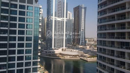 2 Bedroom Apartment for Rent in Jumeirah Lake Towers (JLT), Dubai - 2 Bedroom| Unfurnished| Nice Layout| JLT| Dubai Gate 2