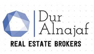 Dur Al Najaf Real Estate Brokers