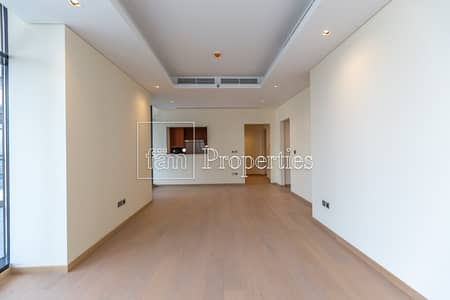 1 Bedroom Apartment for Sale in Downtown Dubai, Dubai - Pay 25% and move in | Brand new 1 BR