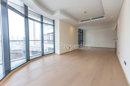 2 Bedroom Flat for Sale in Downtown Dubai, Dubai - Brand new 2 BR | Pay 25% and move in