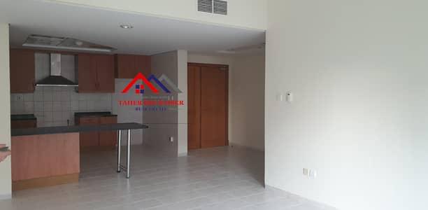 شقة 2 غرفة نوم للايجار في ديسكفري جاردنز، دبي - شقة في طراز معاصر ديسكفري جاردنز 2 غرف 52250 درهم - 4079938