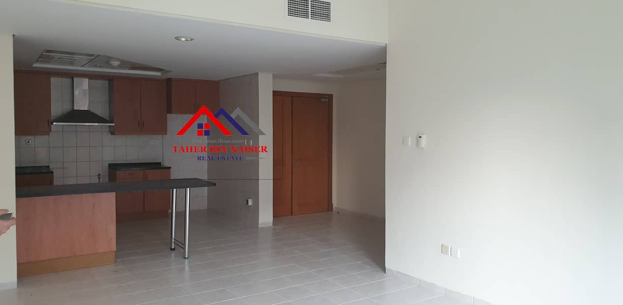 LOWEST RENT 2BEDROOM AVAILABLE IN DISCOVERY GARDENS